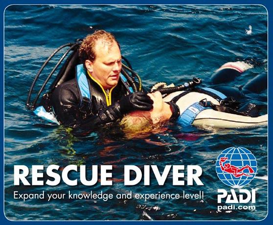 PADI RescueCourse.jpg
