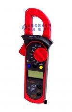 DHA數位電流鉤錶CM-312A+(台灣製)