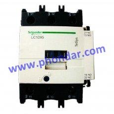 Schneider電磁接觸器LC1D95M7