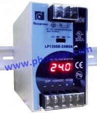 REIGNPOWER電源供應器LP1300D-24MDA