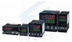台達溫度控制器DTA系列