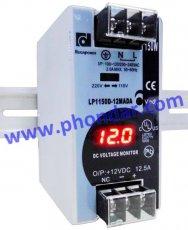 REIGNPOWER電源供應器LP1150D-12MADA