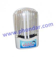 緊急照明燈PL燈管13W