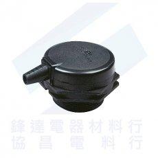 電極頭3位、4位、5位(PS-3S、PS-4S、PS-5S)