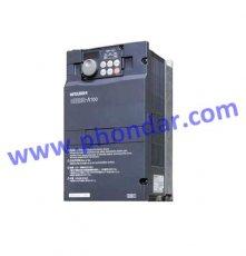 三菱mitsubishi變頻器FR-A700系列(FR-A720/FR-A740)