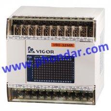 VIGOR可程式控制器VB系列VB0-32MR