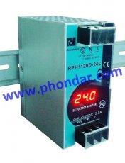 REIGNPOWER電源供應器RPH1120D-24CTNDA