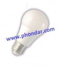 旭光LED綠能燈泡8W(全發光)E27頭