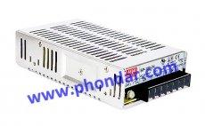 明緯MEAN WELL電源供應器SP-100系列