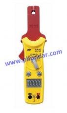 CHY數字型微電流交直流鉤錶CA-40