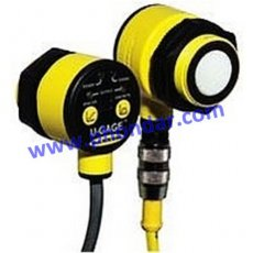 BANNER超音波感測器T30UUNAQ
