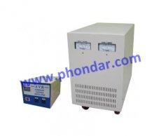 自動電壓調節器CVT型