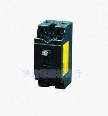 SA斷路器/迴路保護器2P2E(3A、4A、6A、10A、15A、20A、30A)可取代日本天保B-2EA