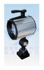 TEND防水式工作燈THL10系列THL10-S