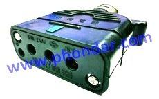 泰和堆高機充電插頭30A 250V