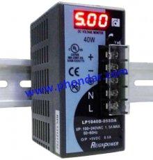 REIGNPOWER電源供應器LP1040D-05SDA