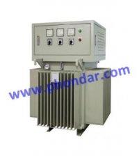 自動電壓調節器感應式電子AVR-PL