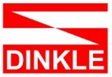 DINKLE