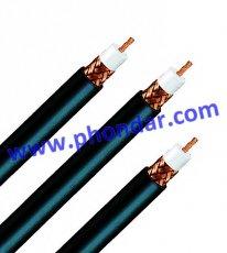 同軸電纜/數位電視線7C2V(192編)