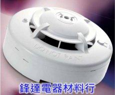 獨立式偵煙器/光電式火災警報器NQ9S(消防署認證)台灣製造