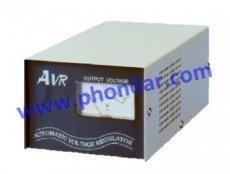 自動電壓調節器電子式AVR-ND系列