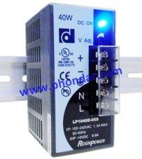 REIGNPOWER電源供應器LP1040D-05S