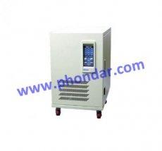 智能變壓器AVR自動電壓穩定器PS-B系列