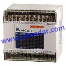 VIGOR可程式控制器VB系列VB1-24MT -D