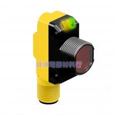 BANNER泛用型光電感測器QS18VN6LPQ8
