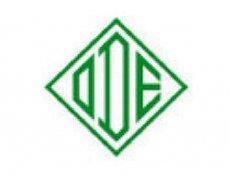 ODE(義大利)O.D.E ( OFFICINE DI ESINO LARIO)