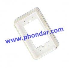 台昱豪華型防水蓋板TY-100A(受到各大飯店、旅館愛用)