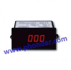 計數器FC-422D/FC422D