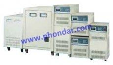 交流穩壓器電子伺服AVR(單相)