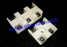 PHONDAR耐熱陶瓷端子台(2P/3P)