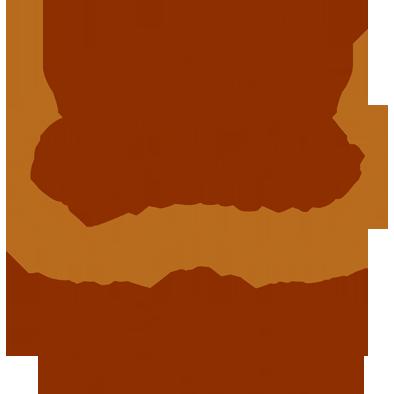 琪樂薇高粱酒廠