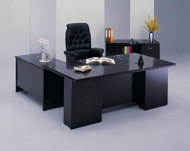 董事长主管办公桌 >ed-212欧式主管办公桌
